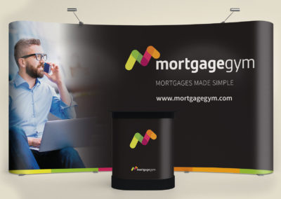 mortgage-gym-design-banner
